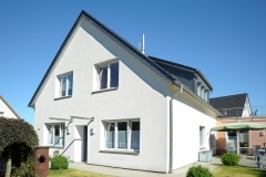 SDH Pflege - Haus-Dröper