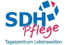 SDH Pflege - Tageszentrum Lebenswelten