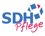 SDH-Pflegedienst
